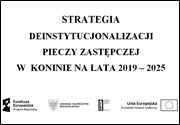 Deinstyt 2019-2025
