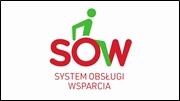 SOW - System Obsługi Wsparcia