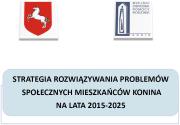 Strategia 2015-2025