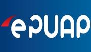 Platforma e-puap