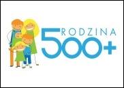 Rodzina 500 Plus